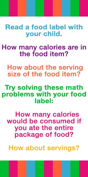 WebsiteActivities_FoodLabels.jpg