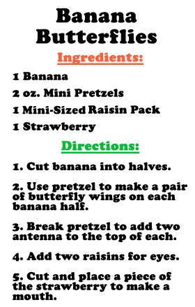 bananabutterflies4.jpg