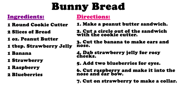 bunnybread3.jpg