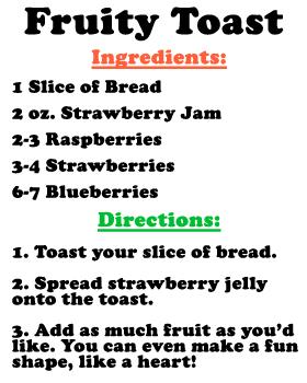 fruitytoast2.jpg