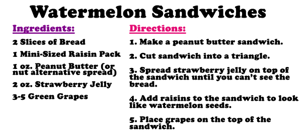 watermelonsandwiches2.jpg