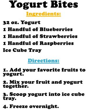 yogurtbites.jpg
