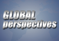 global web.jpg