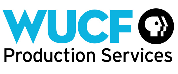 WUCF Production Services