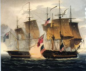 argumentative essay study military history