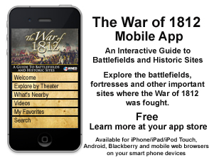 war 1812 essay outline War of 1812 - causes of the war of 1812: in this activity, students will create a timeline storyboard to outline and explain the major causes of the war of 1812.