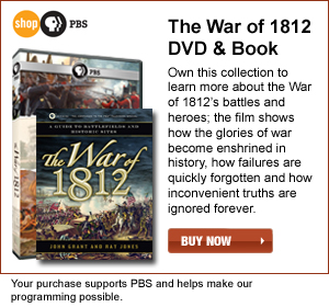 consequences of the war of 1812 essays Review essays search foreign affairs {{suggestionkey}} subscribe save 55% and get a free ebook subscribe small war, big consequences why 1812 still matters.