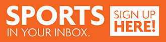Button_Sports_Inbox_330x85.png