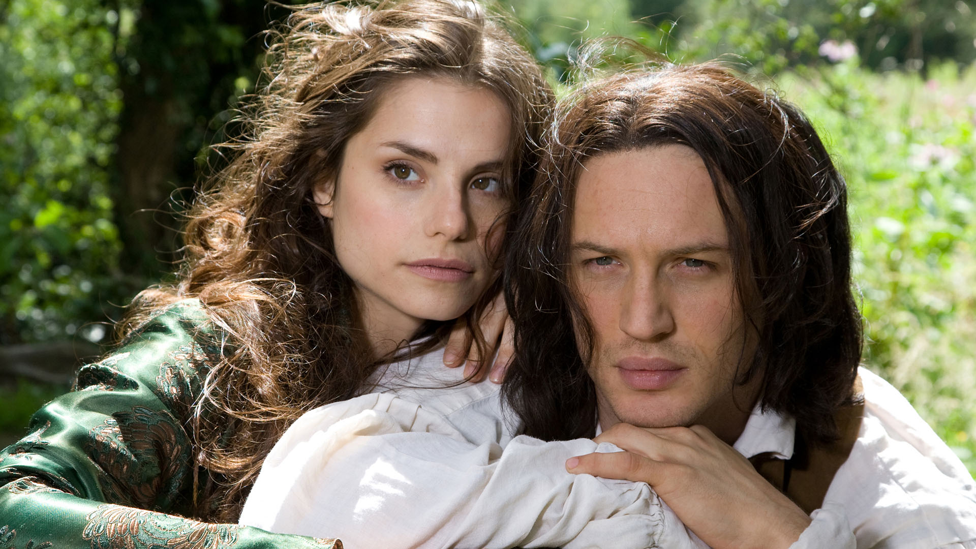 wuthering heights programs pbs
