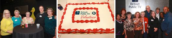 Volunteer-Appreciation-Dinner.jpg