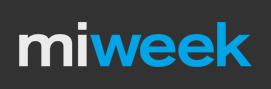 miweek-logo.png