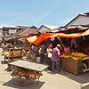 photo of Stone Town Market