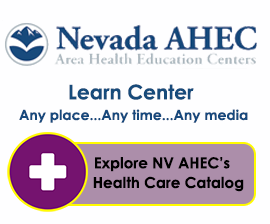 AHEC_HealthCare_Banner.png