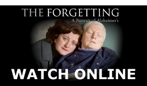 Watch THE FORGETTING Online