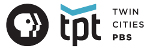 TPT PBS logo