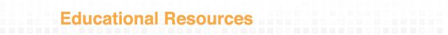 Edu_Resources2.jpg