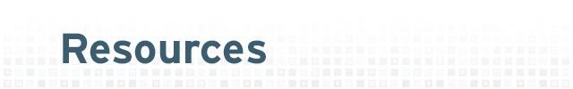 SubHeader_Dots_Resources.jpg