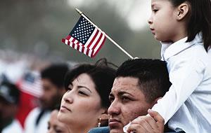 Latino Americans-Small .jpg