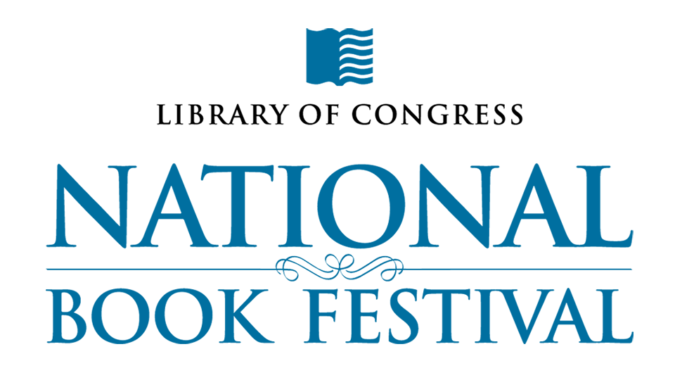 Library of Congress National Festival of Books