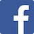 USO Facebook