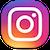 USO Instagram
