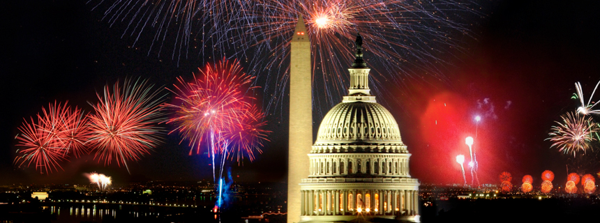 watch fireworks over dc a capitol fourth pbs
