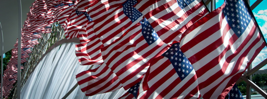 History Of The American Flag A Capitol Fourth PBS - Show me the united states of america