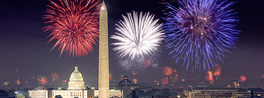 fireworks09 04.jpg
