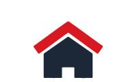 icon-housing.jpg