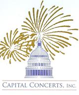Capital Concerts, Inc.