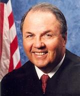 Jack Farley