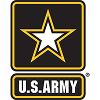 Image - army-logo.jpg