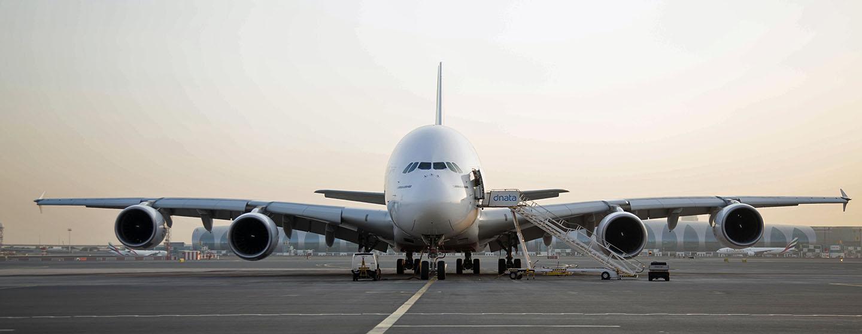 departure_thumb.jpg