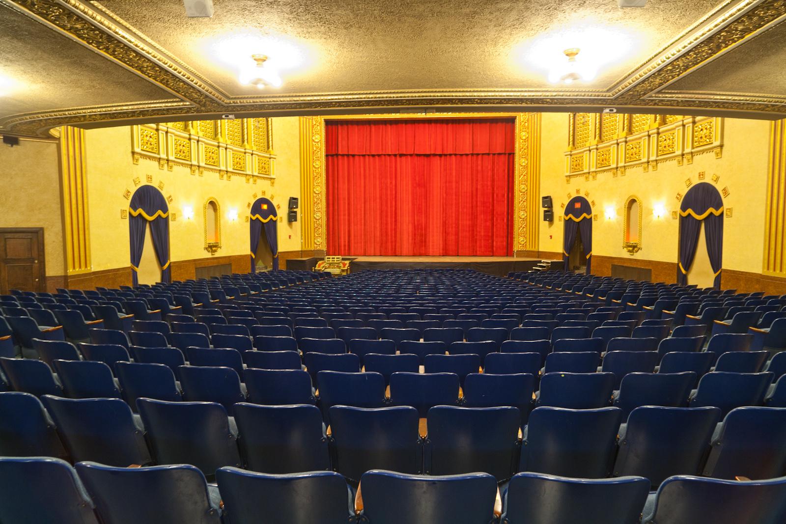 Michigan_Theater_Seats.jpg