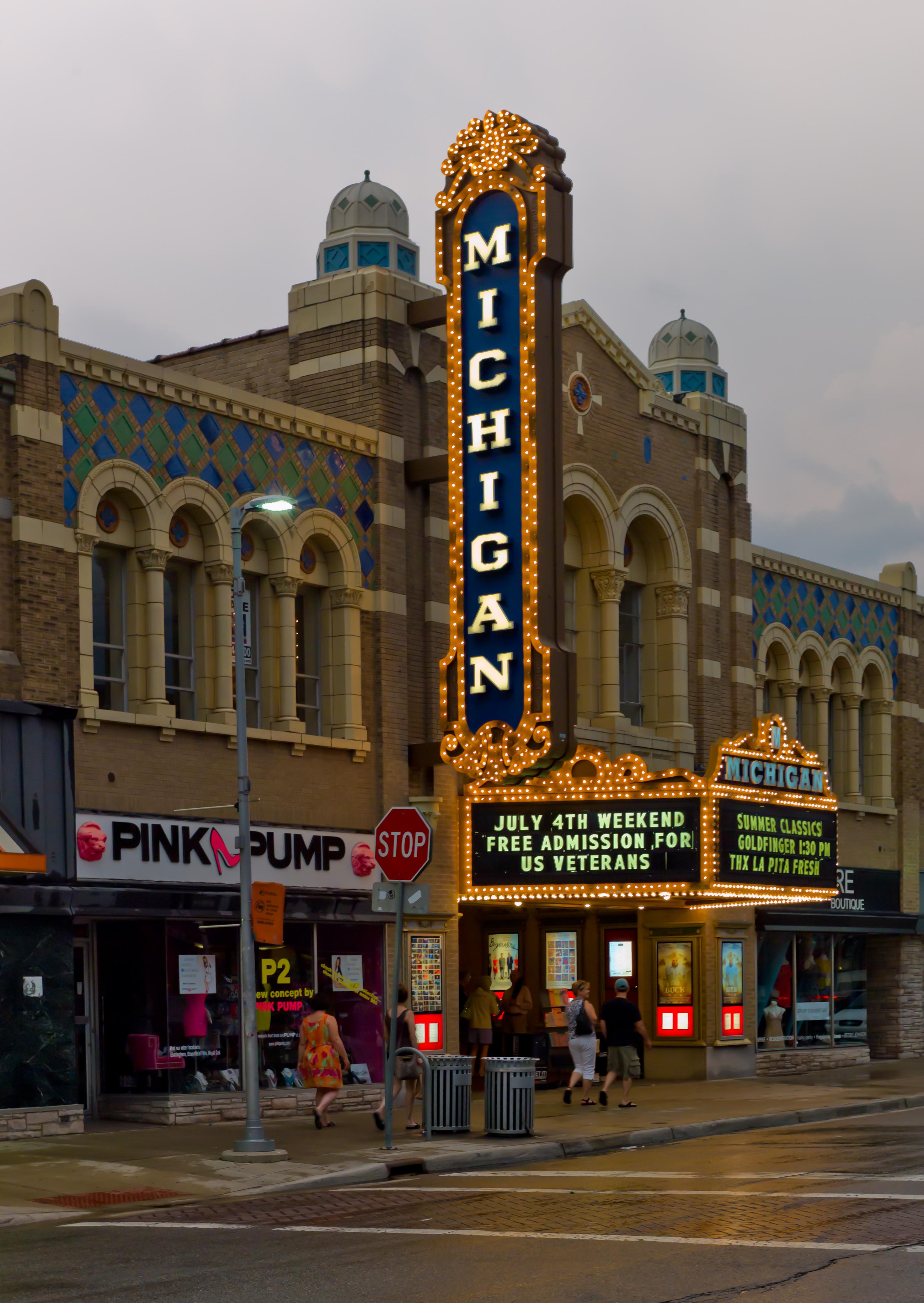 Michigan_theater_(Ann_Arbor)_2.jpg