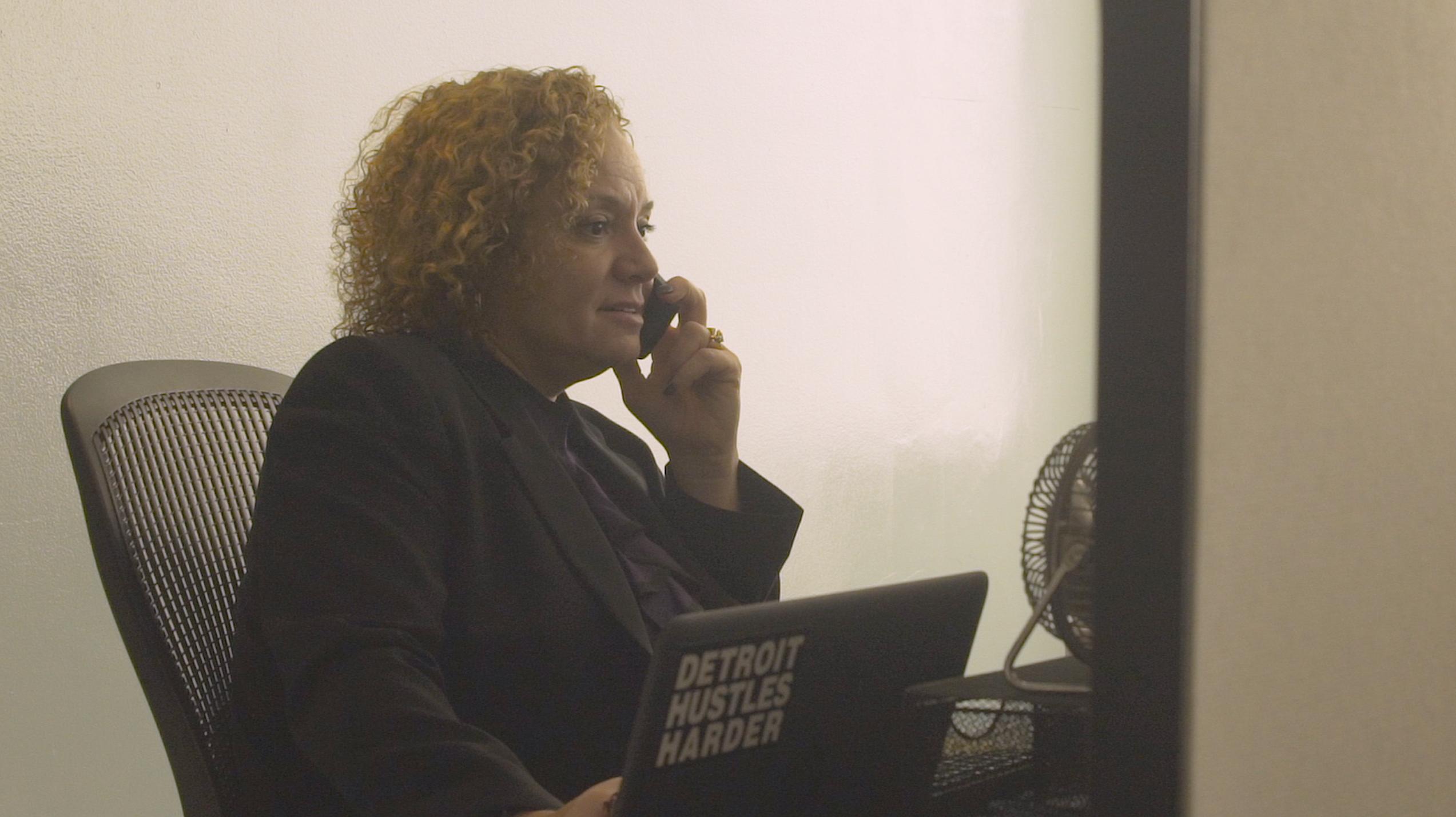 Melinda Clemons of Capital Impact Partners.jpg