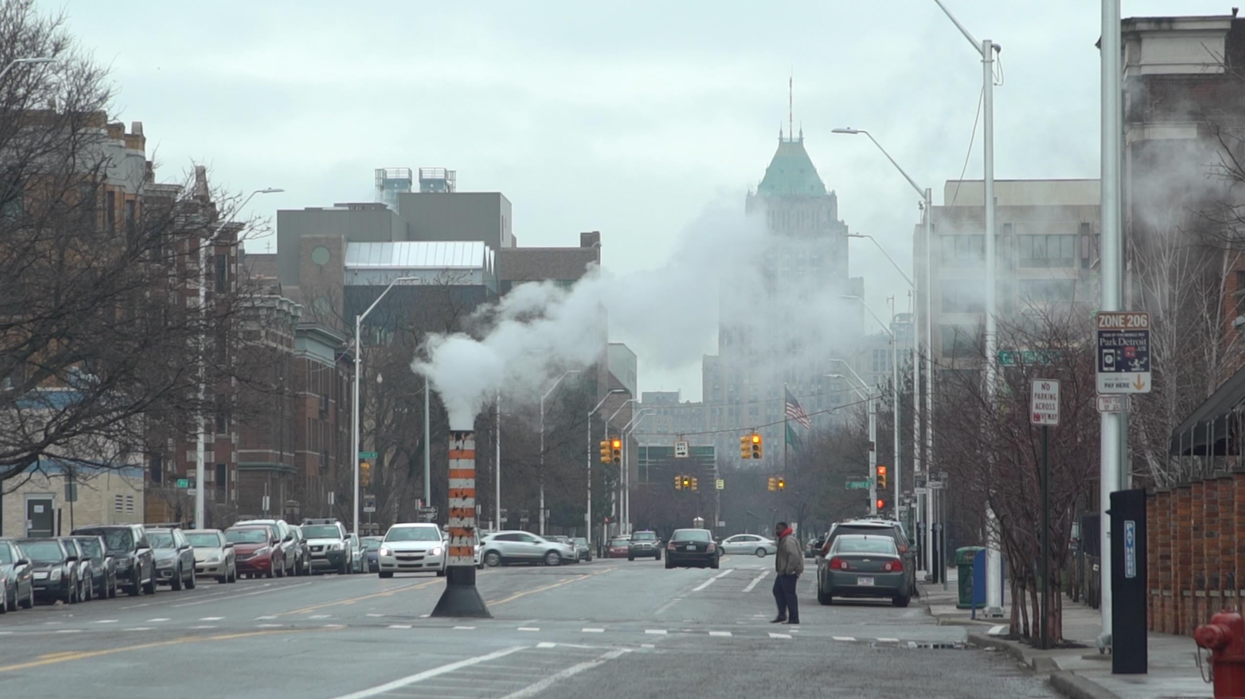 Midtown todayjpg.jpg