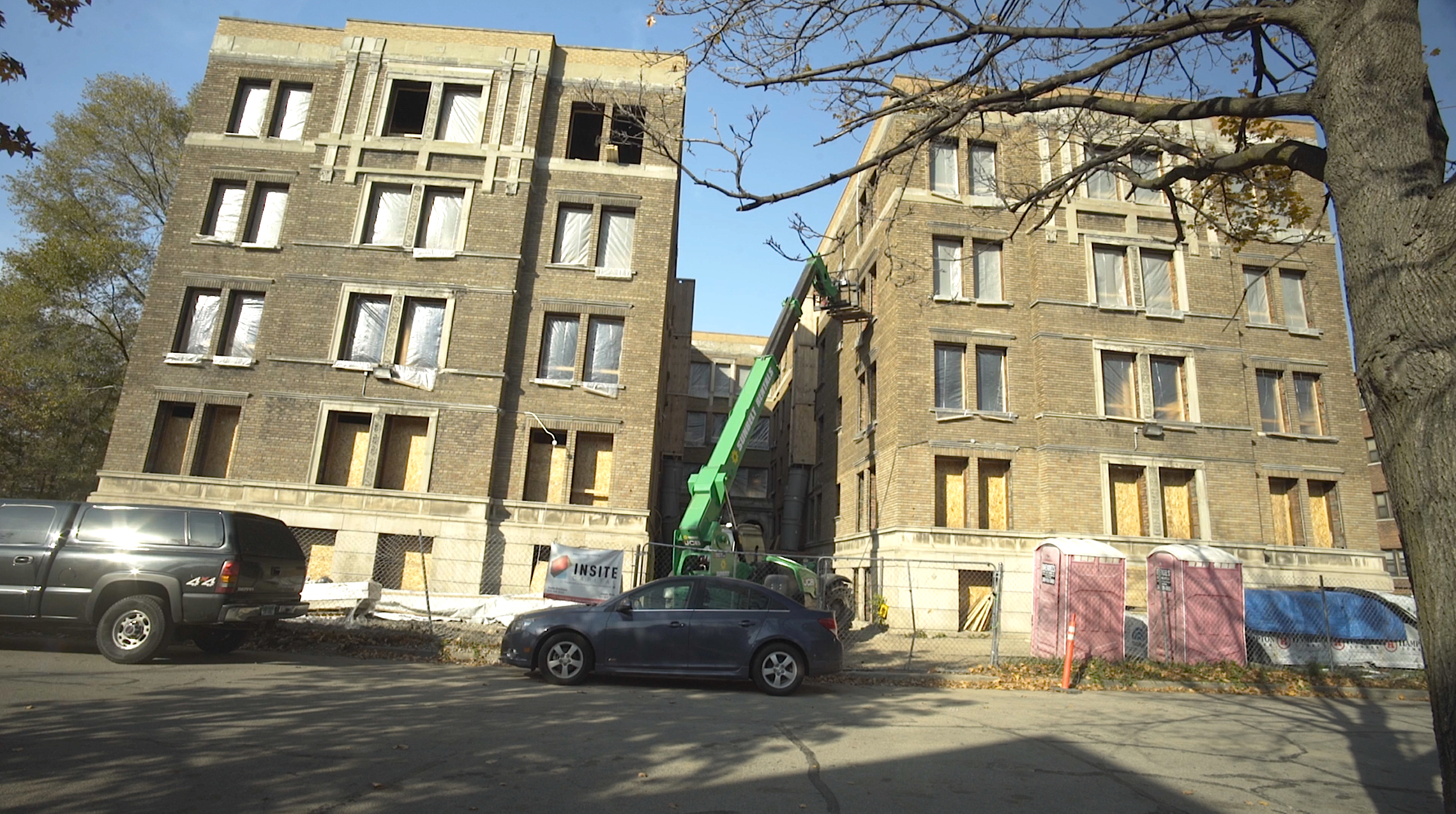The Casamira Apartments in Detroit%27s North End.jpg