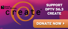 DonateCreate.jpg