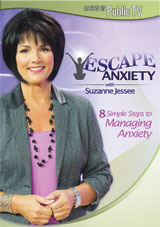 Escape-Anxiety-DVD.jpg