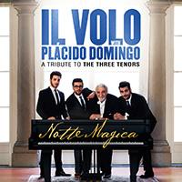 Il-Volo-Una-Notte-Magica-CD.jpg