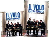 Il-Volo-Una-Notte-Magica-Combo.jpg