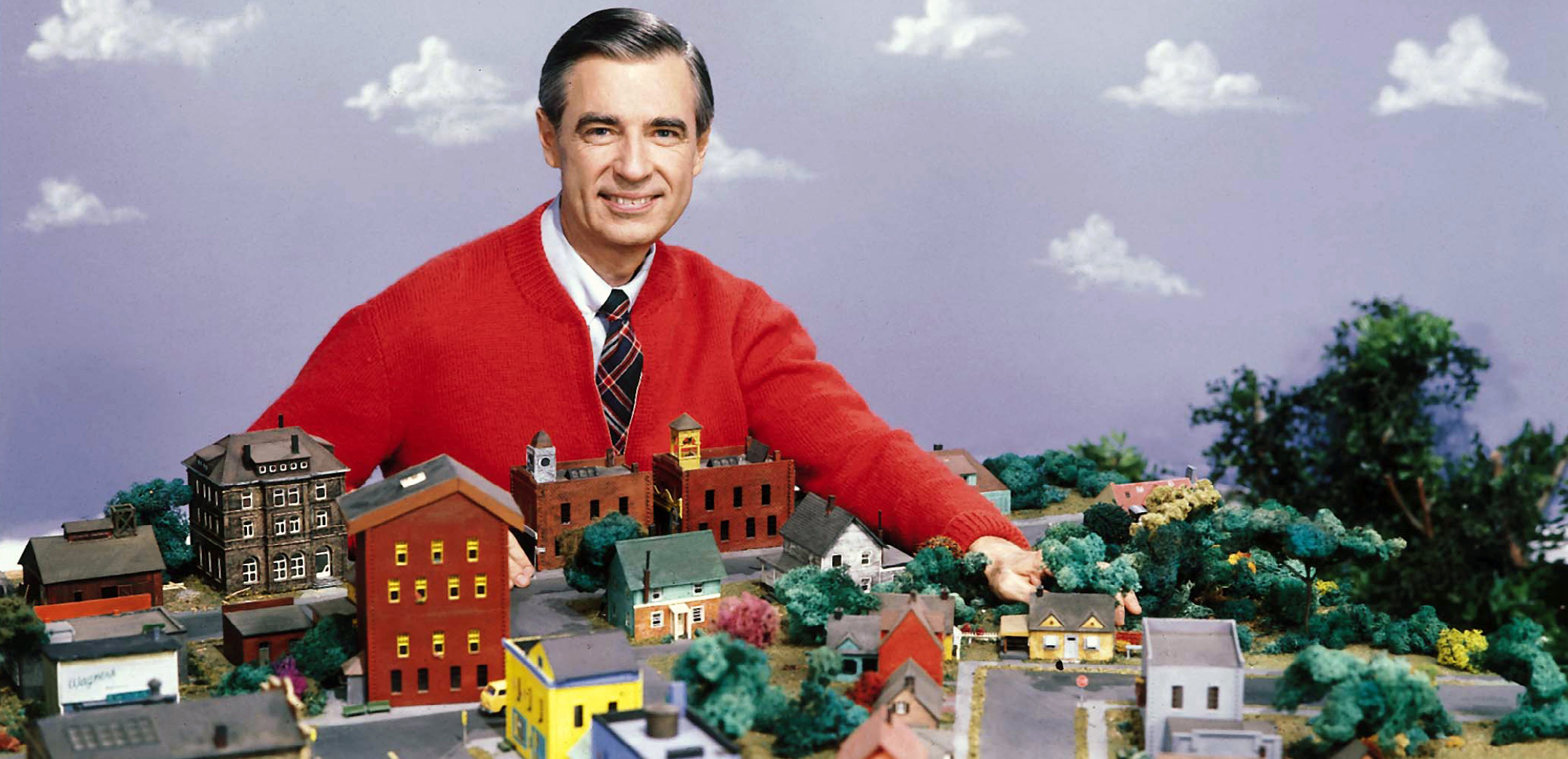 Mister-Rogers-with-model-neighborhood-(color).jpg