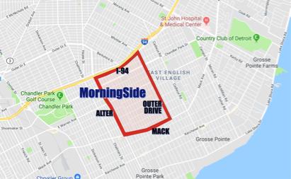 Morningside map.png