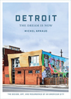 ThisOldHouseDetroitBook.jpg