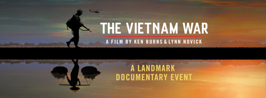 Vietnam banner pbs.jpg