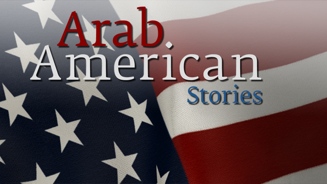 Arab American Stories