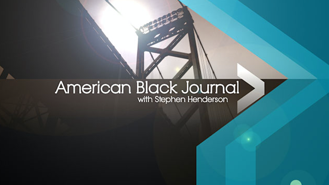 American Black Journal
