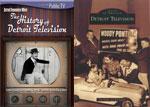 dvd-book-dtv.jpg