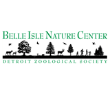Belle Isle Nature Center